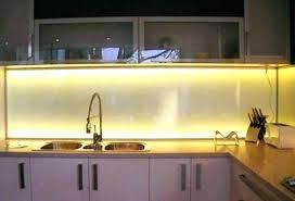kitchen strip lights under cabinet led strip lights under cabinet under cabinet led strip lighting