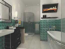 bathroom classic bathroom design remodeled small bathrooms