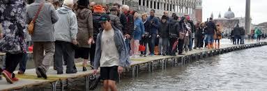 banco san marco chioggia nuovo risveglio con l acqua alta chioggia a rischio allagamenti