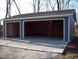 Cool Shed Designs by Cool Tough Shed Garage Building A Tough Shed Garage