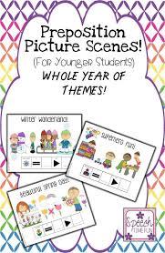 The Best Way To Care For Your Floor Based On Floor Typesmart 10 Best Kindergarten Homeschool Worksheets Images On Pinterest