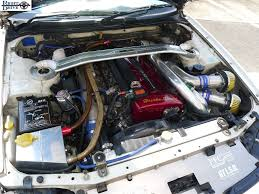 nissan r34 engine nissan skyline gtr r34 for sale 700hp rightdrive