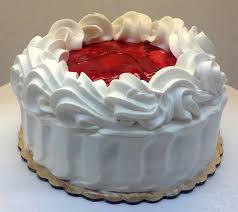 whipped cream cake decorating ideas u2013 decoration image idea