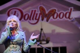 Dolly Parton Meme - the week in dolly parton memes drunk history jolene slowed