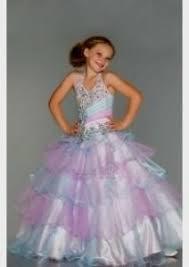 dresses for kids age 10 2016 2017 b2b fashion