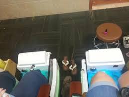 nails so happy prices photos u0026 reviews kansas city ks