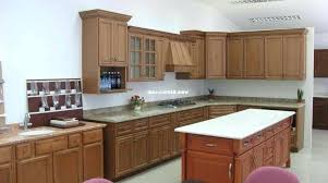 Ikea Kitchen Cabinets Installation Cost Ikea Kitchen Cabinets Cost Pathartl