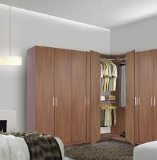 the corner wardrobe closet u2013 is the perfect choice for a small