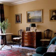 Hutch Definition Furniture Defining Confusing Antique Furniture Terms And Names
