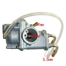 high quality wholesale yamaha motorcycle carburetor from china