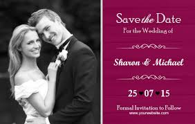 save the date wedding magnets save the date wedding magnets 35x55 custom large wedding save the