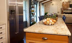 kitchen homemade kitchen island beautiful island table for