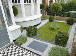 Budget Garden Ideas Small Front Garden Ideas On A Budget