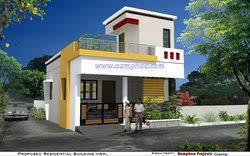 home exterior design photos in tamilnadu exterior elevation designs house elevation indian single