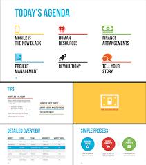 best powerpoint templates for 2018 u2014 improve presentation