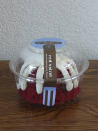 lovin u0027 from the oven local yummies nothing bundt cakes