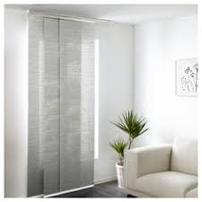 Ikea Blind Instructions Fantastic Instructions For Hanging Ikea Kvartal Panel Curtain