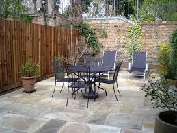 Patio Garden Design Images Landscaping Garden Designs Lawns Flower Beds Patio