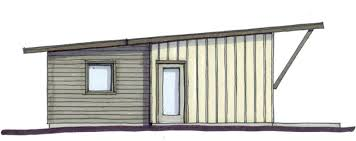 shed homes plans house plan shed roof house plans image home plans and floor
