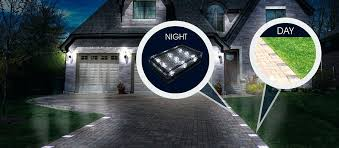 solar led paver lights outdoor led paver lights outdoor lighting ideas