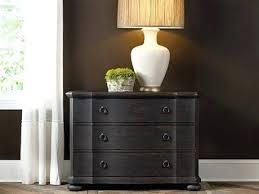 home interior furniture gray wood nightstand reclaimed wood nightstand home interior decor