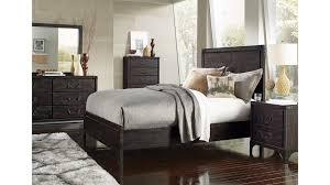 modus furniture buxton bedroom set broadway furniture