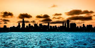 New York City Skyline Wallpaper Black And White Image Gallery Hcpr by Cityscape Silhouettes Lessons Tes Teach