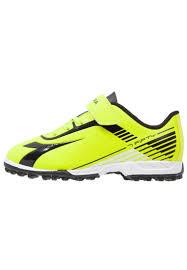 buy football boots worldwide shipping diadora football boots offer free shipping for