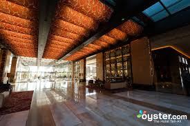 M Resort Buffet by M Resort Spa U0026 Casino Las Vegas Oyster Com Review