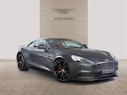 aston martin showroom pre owned aston martin dubai official aston martin dealer