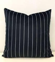 design kissenh llen robert allen luxury beige velvet pillow cover beige pillows