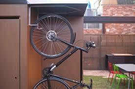 categories vertical wall bike storage rack for outdoor superb