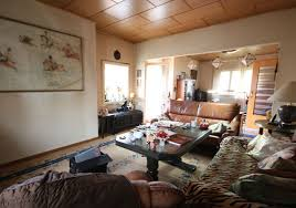 wohnzimmer gem tlich einrichten wohnzimmer einrichten gemutlich eyesopen co