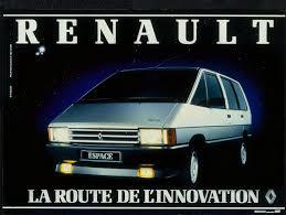 1984 renault espace renault espace pub 1984 u2013 autocult fr