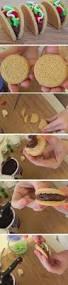best 25 kid desserts ideas on pinterest kids birthday treats