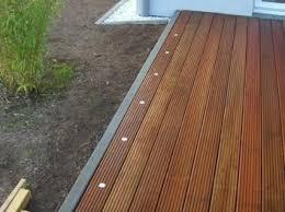 die besten 25 terrasse pflastern ideen auf pinterest gehwege