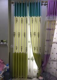 Curtains Living Room by High Quality Boys Room Curtains Buy Cheap Boys Room Curtains Lots