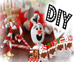 christmas diy gifts for parents best images collections hd for