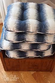 glider and ottoman cushions custom chair cushions seat cushions ottoman cushion glider