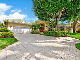 marvelous homes for sale palm beach gardens fl with home with with