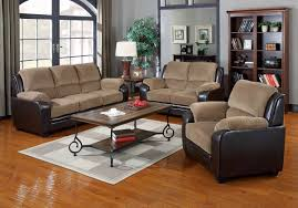 American Leather Sofas by American Leather Sleeper Sofa Ideas Kitchen Design 2015