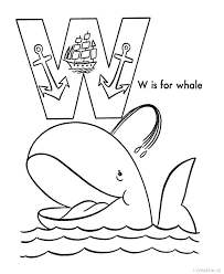 harp coloring page 43 best coloring book alph images on pinterest coloring sheets