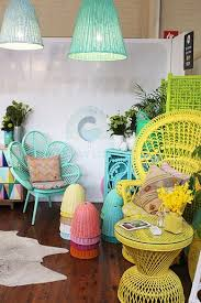 Can You Paint Wicker Chairs Best 25 Cane Furniture Ideas On Pinterest Bamboo Furniture