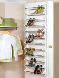 armadi per scarpe 20 idee creative per ordinare le scarpe vivere pi禮 sani