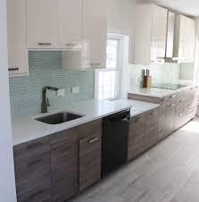 517 Best Kitchen Kitchen Kitchen by Ikea Kitchen Design Planning U0026 Installation Expert Design Llc