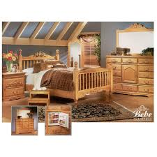 country bedroom furniture country pine bedroom sets rustic pine