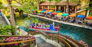 u s vacation destinations for 2016 aarp