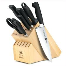 kitchen room magnificent cool knife block set cheap bedroom