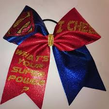 cheer bows uk 250 best cheer images on cheer bows cheerleading