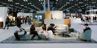 furniture expo dallas tx home design ideas and pictures